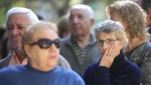 La historia del sistema previsional argentino (1ª parte)
